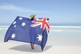 オーストラリアの治安は本当に良い?留学前に知りたいオーストラリアのこと