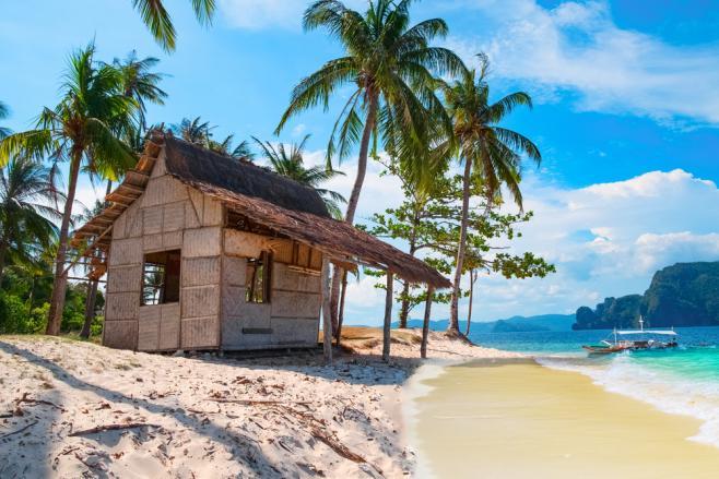 フィリピン留学で必要な持ち物って?