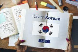【体験談】韓国語学留学で弘益大学校の語学堂へ!語学力アップのための勉強法をご紹介します