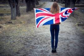 【体験談】イギリス人の特徴や恋愛観、日本人へのイメージって?大学留学で知ったアレコレをご紹介!