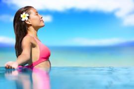 日本人に人気のハワイ留学♪おすすめの都市や語学学校はどこ?