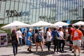 【体験談】オーストラリアのメルボルンで学部留学!「世界一住みやすい都市」って本当?