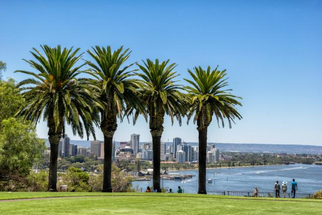 【体験談】オーストラリアに長期留学♪6か月間滞在したパースの魅力をお伝えします!