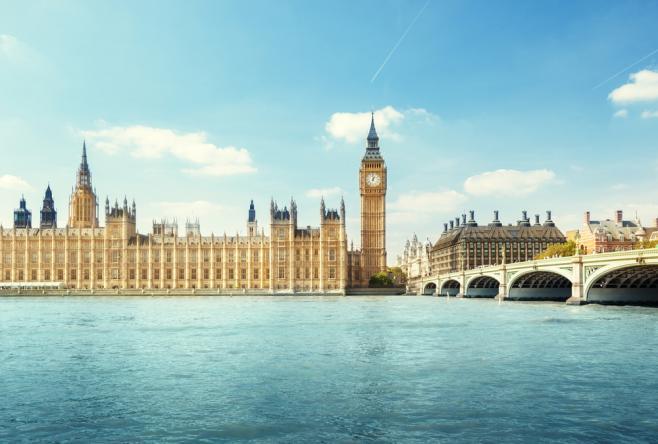 【体験談】ロンドンの家賃相場はかなり高い!イギリス・語学留学で自分に合った住まいを見つけるには