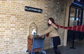 【体験談】通訳・翻訳家になりたい!イギリス・ロンドンで夢をかなえる大学院留学