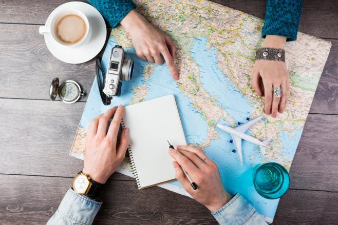 【体験談】アイルランドへの長期留学で国内外の観光も満喫しちゃいました♪