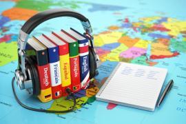 世界の語学検定まとめ~ヨーロッパの語学検定~