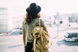 【体験談】アメリカへの高校留学が、自分を大きく成長させた!