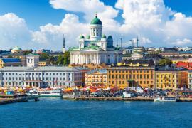【体験談】ヨーロッパへ語学留学!フィンランド・ドイツの魅力を満喫しました♪