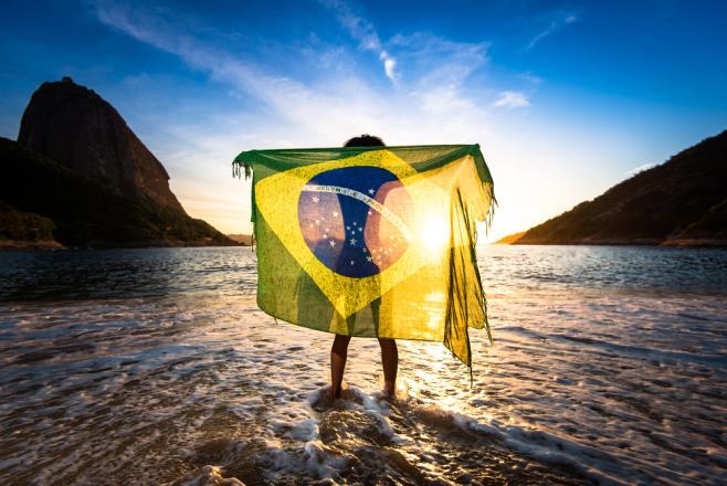 【体験談】サッカーにサンバにコーヒー!ブラジル語学留学でいろんな体験をしてきました♪