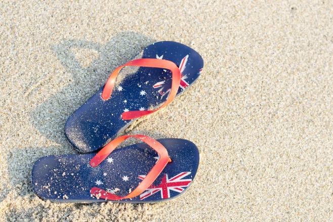 【体験談】語学留学中にオーストラリア「ならでは」をたくさん実感!忘れられない思い出だらけです
