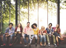 【体験談】留学するなら学生のうちに!カナダのサマースクールで身についたこと