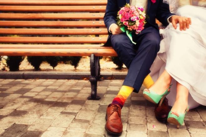 外国人の彼氏を持つならどこの国の人がいい?女性100人を対象に行なった驚きのアンケート結果
