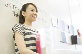 大学生必見!春休み・夏休みを使って短期留学をしよう♪