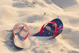【体験談】30歳までに語学留学!海外で生活するという夢がオーストラリアで叶った!