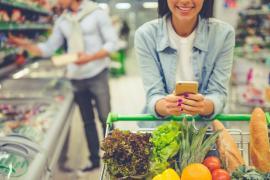 【体験談】イギリスの安くておいしいもの探し♪長期留学ではスーパーを活用しまくりました!