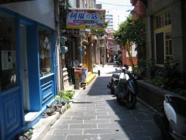 【体験談】豊かな自然と温かい人々!台湾澎湖島での短期留学は、人生で最も楽しい思い出に♪