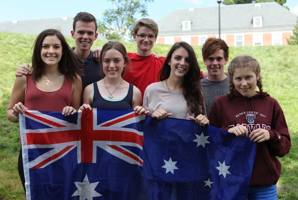 大学生の休学留学向けプラン!将来のため本気で留学を考える方を応援します。