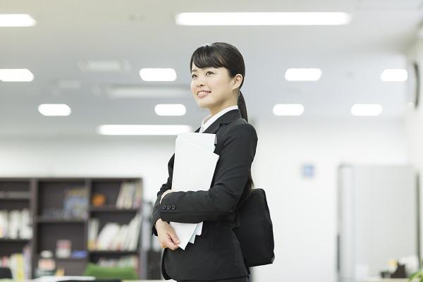 留学ドットコムでは、帰国後の就職までお手伝いします!