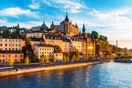 2018年4月、スウェーデンとのワーキングホリデー協定が実質合意に!【ワーホリ協定国ニュース】
