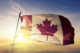 2018年度のカナダ・ワーキングホリデービザ、申請枠が1,000名以下に!【ワーホリ協定国ニュース】