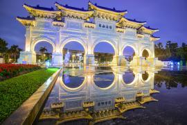 【体験談】ワーホリで初めて気づいた、台湾のリアルな●●事情!