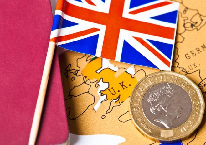 2018年4月よりイギリスのワーホリ(YMS)ビザ申請料が244ポンドに変更!【ワーホリ協定国ニュース】