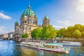 【体験談】ドイツのワーキングホリデーは気づきの連続!柔軟に考えられるようになりました♪