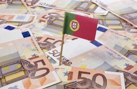 ポルトガル ワーキングホリデー(ワーホリ)の費用