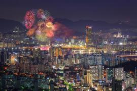 韓国×ワーキングホリデー(ワーホリ)の魅力