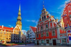 ラトビアとのワーキングホリデーに関する協議が開始!【ワーホリ協定国ニュース】
