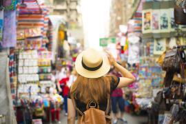 【体験談】香港のワーキングホリデーは驚きの連続!自分に自信を持てた経験でした