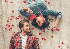 【体験談】恋人!友人!ホームステイ!カナダのワーホリで知った関係の築き方