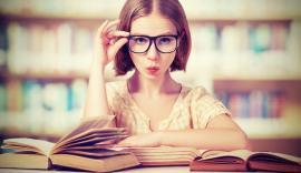 Q.ワーキングホリデー中は語学学校に通った方がいいの?