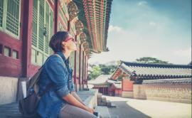 【体験談】韓国のワーキングホリデーで発見!日本では見られないさまざまなビックリ光景