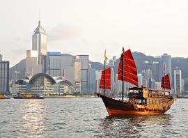 香港のワーキングホリデー、2018年より就学・就労制限が緩和へ!【ワーホリ協定国ニュース】