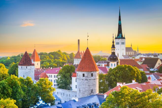 エストニアとリトアニアとのワーキングホリデーに関する協議がスタート!【ワーホリ協定国ニュース】