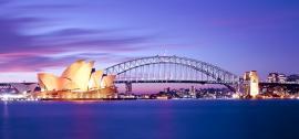 【体験談】用意したお金は90万円!オーストラリア・シドニーで節約ワーホリライフを満喫♪