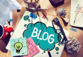ハワイで働くことに興味がある方に必読と思えるブログ3選