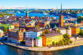 2017年7月、スウェーデンとのワーキングホリデー交渉を加速させるとの話し合いが!【ワーホリ協定国ニュース】