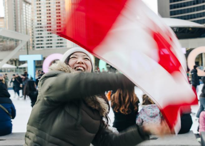 【体験談】26歳でのカナダ・ワーキングホリデーは、人生で一番安い買いものだったかもしれない!?