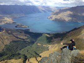 【体験談】英語ギライが旅好きに!ニュージーランドで初めてのワーキングホリデー♪