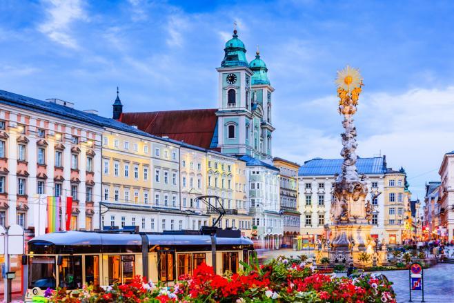 オーストリアのワーキングホリデー滞在期間が6か月から12か月に変更!【ワーホリ協定国ニュース】