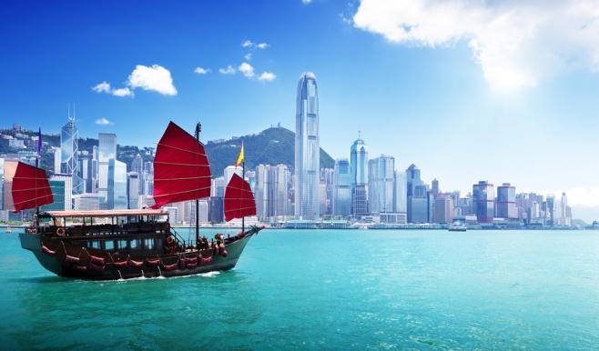 香港のワーキングホリデー(ワーホリ)ビザ申請方法まとめ