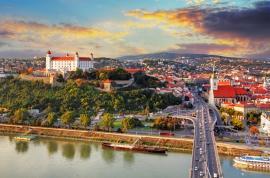 スロバキア×ワーキングホリデーが2016年6月からスタート!【ワーホリ協定国ニュース】