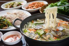 【体験談】韓国の「美味しい」をワーキングホリデー中に体験♡おすすめグルメ情報まとめ