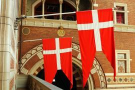 デンマークのワーキングホリデービザ情報・申請方法まとめ