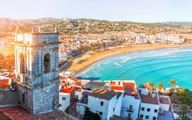 スペインのワーキングホリデー(ワーホリ)ビザ申請方法まとめ