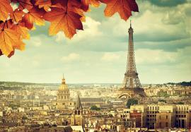 フランス×ワーキングホリデー(ワーホリ)の魅力