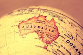 【体験談】オーストラリアでワーキングホリデー!ファームでかけがえのない経験と思い出ができました